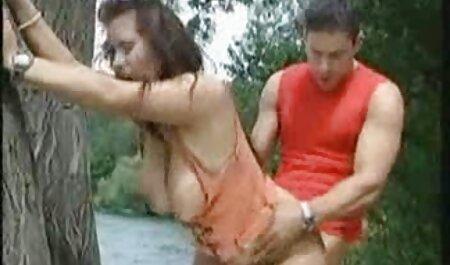 दो पुरुषों, गोरा सेक्स करने के लिए सेक्सी मूवी सेक्सी पिक्चर तैयार थे,