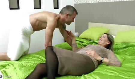 वह बकवास करने के अंग्रेजी पिक्चर सेक्सी मूवी लिए पति जाग उठा