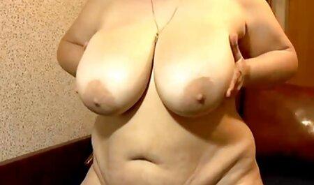 सेक्सी हिंदी सेक्सी मूवी पिक्चर फिल्म पार्टी
