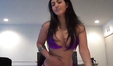 प्रेमिका के सेक्सी मूवी सेक्सी पिक्चर चेहरे पर आदमी
