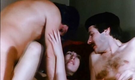 स्व हस्तमैथुन, काले बाल बीपी पिक्चर सेक्सी मूवी