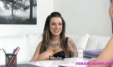 उसके सेक्सी मूवी पिक्चर बीपी चेहरे पर सह
