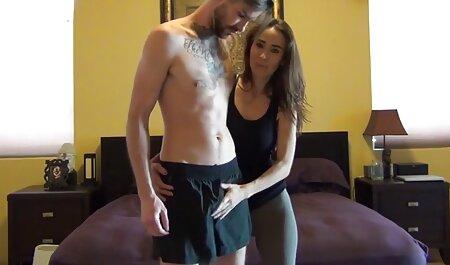एक लड़की के गधे इंग्लिश सेक्सी पिक्चर फुल मूवी चाट - और व्यर्थ में नहीं
