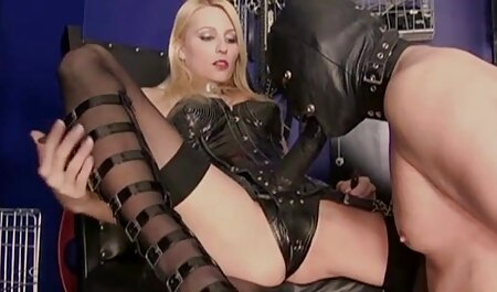 औरत सेक्सी मूवी इंग्लिश पिक्चर एक बर्फ लड़की के रूप में तैयार