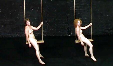 युवा अंग्रेजी पिक्चर सेक्सी मूवी माँ पकड़ा और सजा दी सेक्स