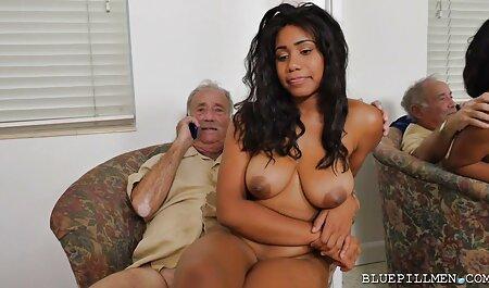 गांड, लंड, गहरी चुदाई, कराहती हुई सेक्सी मूवी ब्लू पिक्चर