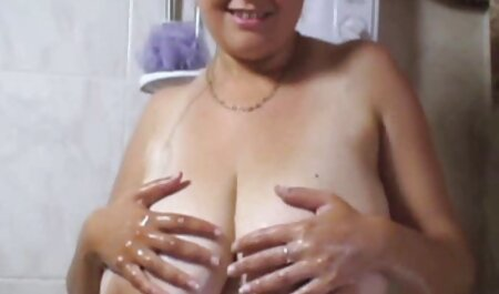 युवा लड़की ब्लू पिक्चर सेक्सी फुल मूवी के साथ गुणवत्ता अश्लील