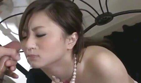 छेड़खानी के बाद, मैं अच्छा स्तन के साथ एक लड़की को देने के लिए सेक्स बीपी पिक्चर सेक्सी मूवी के लिए भुगतान
