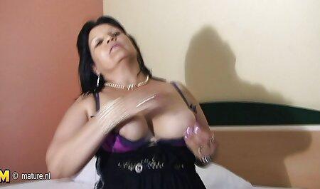 गांड चाटना सामूहिक गुजराती सेक्सी पिक्चर मूवी चुदाई स्विमिंग पूल