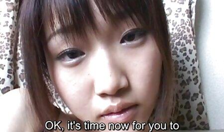 छात्र एक सेक्सी पिक्चर हिंदी वीडियो मूवी बड़ा बिस्तर में सुबह में हस्तमैथुन प्रदर्शन