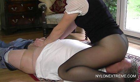 एक रोगी सेक्सी मूवी हिंदी पिक्चर लागत धोने नर्स