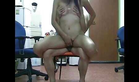 एक खूबसूरत लड़की के सेक्सी वीडियो ब्लू पिक्चर मूवी साथ सेक्स