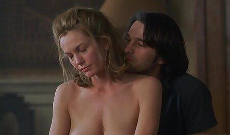 हस्तमैथुन, सुंदर महिलाओं और ग्लैमरस लक्जरी सेक्सी वीडियो ब्लू पिक्चर मूवी