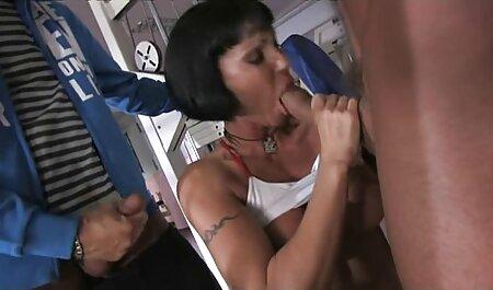 लड़की मुँह के साथ एक आदमी सेक्सी पिक्चर मूवी हद को खुश