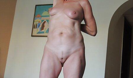 पतला हिंदी मूवी सेक्सी पिक्चर गर्म लड़कियों नंगा