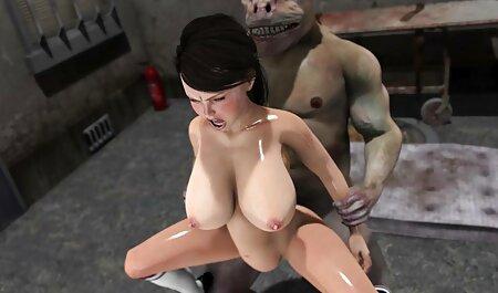 पत्नी के बेडरूम में दाढ़ी वाले पड़ोसी ब्लू सेक्सी पिक्चर फिल्म मूवी के साथ पत्नी