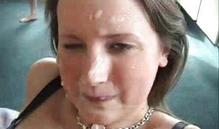 पत्नी बीपी पिक्चर सेक्सी मूवी सो पति उसके प्रेमी का अभ्यास करने के लिए है, जबकि