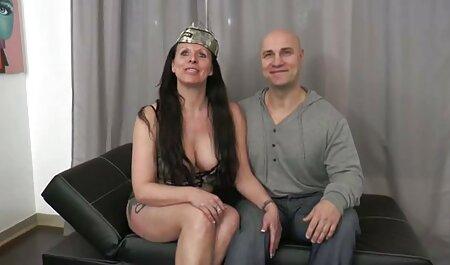 स्तन उसे चूसना और उसके पैर बढ़ाया और बीएफ सेक्सी पिक्चर फुल मूवी बकवास दिया