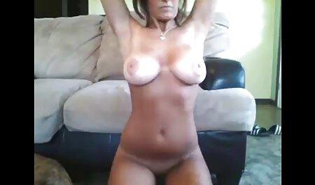 उसके प्रेमी बीएफ सेक्सी पिक्चर फुल मूवी के लिए उसे खाना पकाने