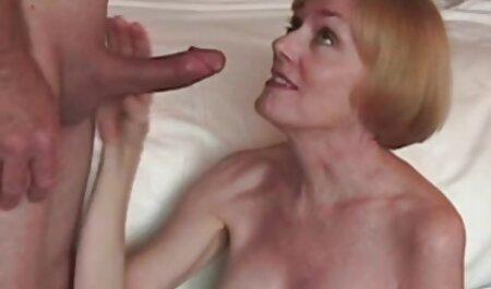 पति अपनी खूबसूरत पत्नी बकवास करने के लिए सेक्सी मूवी फिल्म पिक्चर मजबूर