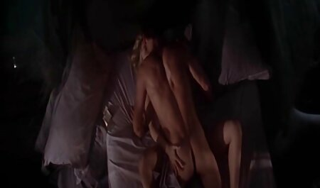 सेक्स बाथरूम में एक सुंदर सुबह है बीएफ सेक्सी पिक्चर फुल मूवी