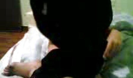 कास्टिंग सेक्सी पिक्चर गुजराती मूवी में गोरा