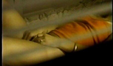 ओगाज़्म, उत्तम दर्जे का, सेक्सी इंग्लिश मूवी पिक्चर टैक्सी ड्राइवर के लिए कार में