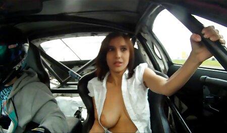 पिम्प्स बारी सेक्सी मूवी पिक्चर वीडियो लड़कियों