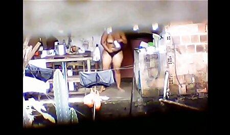 बेब सुनहरे बालों ब्लू पिक्चर सेक्सी मूवी वाली कट्टर मालिश छोटा सा स्तन