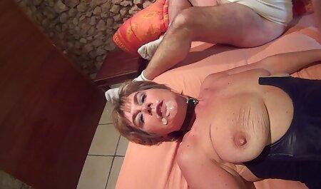 उसके छेद में इंग्लिश पिक्चर सेक्सी मूवी दो ड्रम सुन जब रेड इंडियन संभोग
