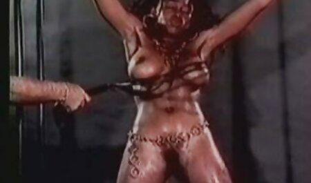 एमेच्योर मेगन वर्षा आसान एक आदमी को पाने के लिए हिंदी मूवी पिक्चर सेक्सी