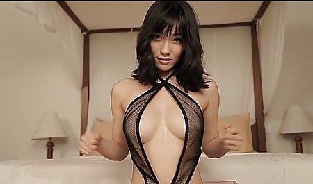पत्नी पिक्चर मूवी सेक्सी