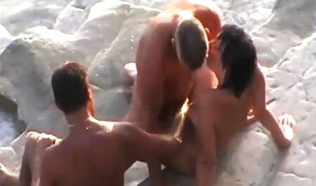पुरुषों उसके प्रेमी के लिए एक सुखद आश्चर्य भोजपुरी सेक्सी पिक्चर मूवी कर