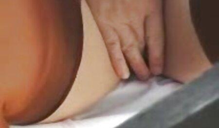 प्लम्बर मूवी पिक्चर सेक्सी वीडियो सच