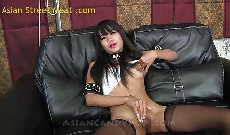 पतला युवा सेक्सी ब्लू पिक्चर हिंदी मूवी गधा प्रेमिका