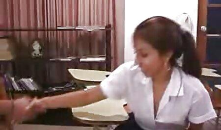 एशियाई सबसे अच्छा दोस्त है, जो सो रहा था उठा और उसे बिस्तर पर बीएफ सेक्सी पिक्चर फुल मूवी नग्न कर