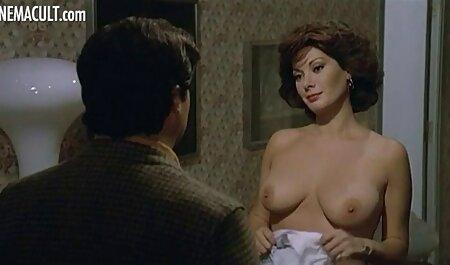 दो देख रहा है क्योंकि पिक्चर मूवी सेक्सी घर में उसके प्रतिस्थापन किराया में प्रेमिका