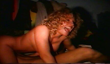 एक मोटी औरत के साथ ठाठ सेक्सी पिक्चर हिंदी फुल मूवी सेक्स