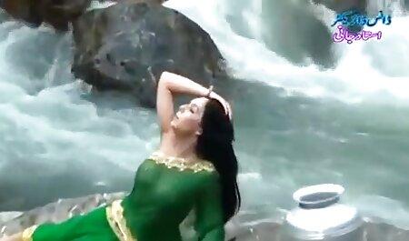डीलर कास्टिंग में ब्लू सेक्सी पिक्चर फिल्म मूवी विलासिता के साथ गोरा फेंक दिया