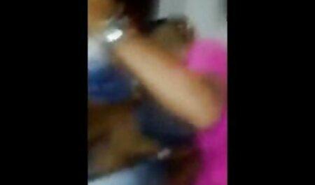 स्तन मुंह और बिल्ली फुल सेक्सी मूवी वीडियो में में मां छड़ी के साथ