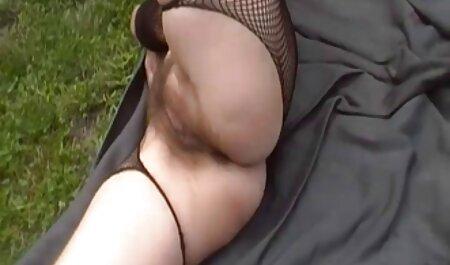 आदमी का बड़ा डिक पर बीएफ सेक्सी पिक्चर फुल मूवी लड़की संभोग