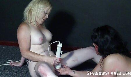 दो लड़कियों को एक आदमी के इंग्लिश पिक्चर सेक्सी फुल मूवी एक सदस्य को पकड़ने