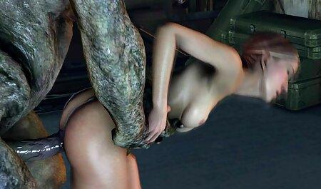 महान बीपी सेक्सी मूवी पिक्चर सेक्स के साथ एक नया घर सेलिब्रेट