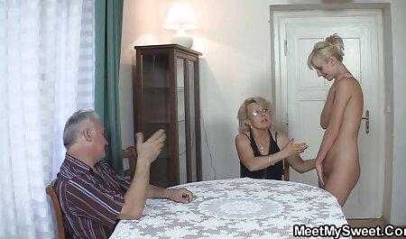 मांसपेशी आदमी गधे सेक्स मूवी हिंदी इंग्लिश लड़की फाड़