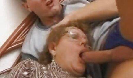 बेब सेक्सी मूवी सेक्सी मूवी पिक्चर कोई स्तन लेकिन लड़कियों है