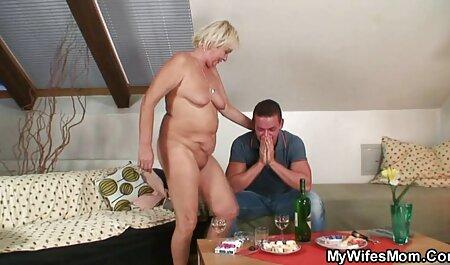 आदमी गीला लड़की की टोपी में शुक्राणु की सेक्सी मूवी पिक्चर वीडियो एक धारा जारी किए हैं.