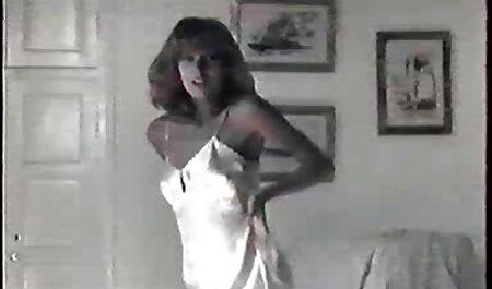 कैसे बाल पिन करने बीपी पिक्चर सेक्सी मूवी के लिए
