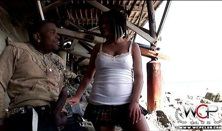 स्कीनी लड़कियों के कैंसर मूवी सेक्सी पिक्चर वीडियो में के लिए खड़े हो जाओ और बंदूक ले लो