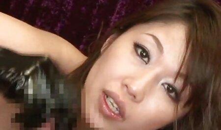 प्रशिक्षण में कार्यालय के हिंदी सेक्सी पिक्चर फुल मूवी वीडियो कर्मचारियों