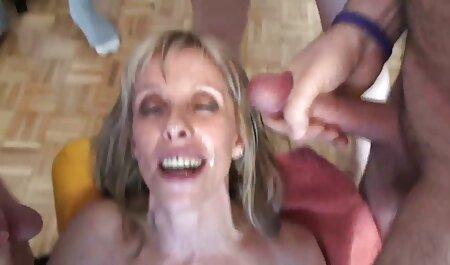 अच्छा स्तन के मूवी सेक्सी पिक्चर साथ एमेच्योर डालो, और यहां तक कि तन
